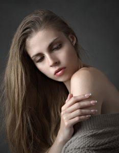 Model Models Agentur