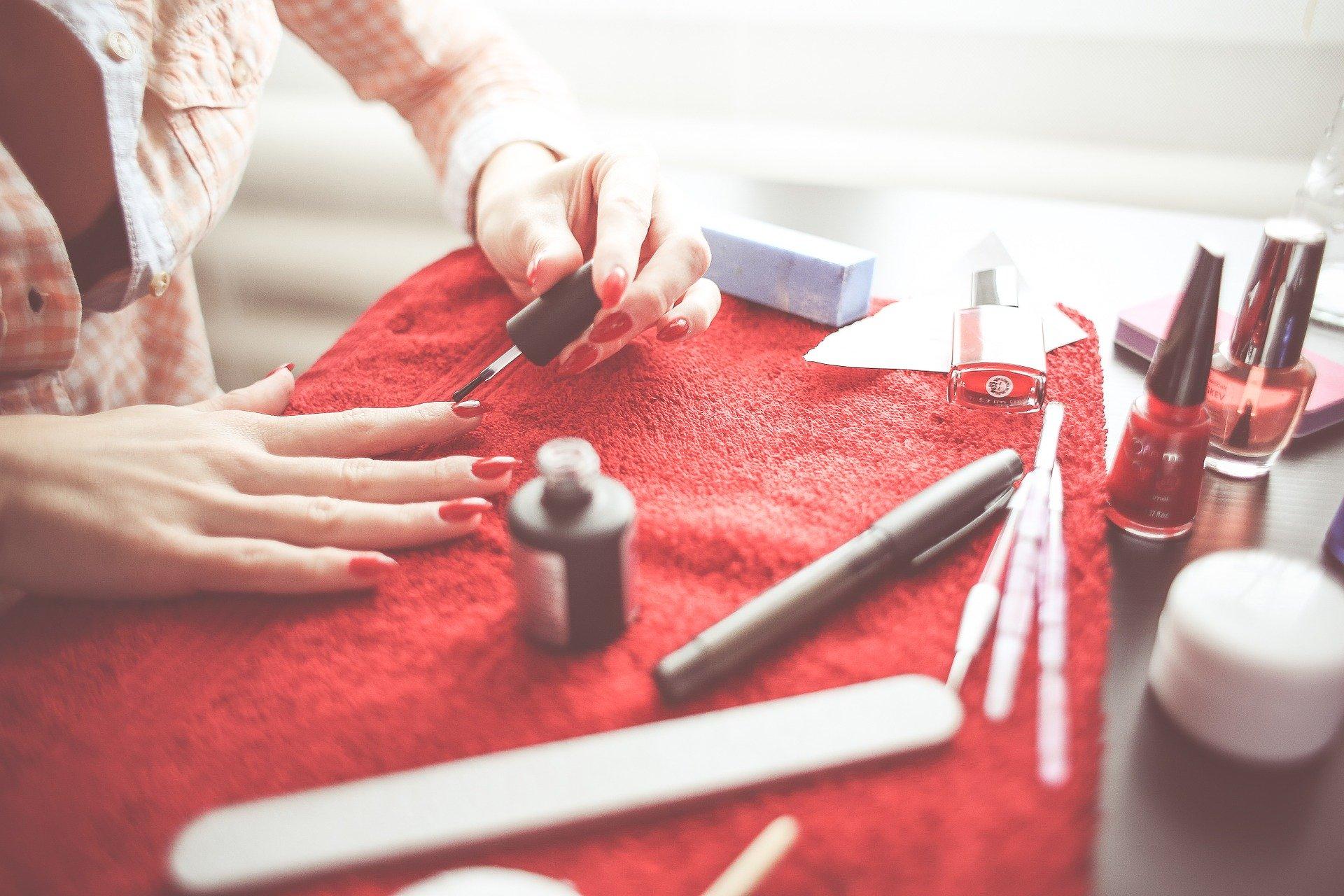 Hand- und Nagelpflege: Das gilt es zu beachten