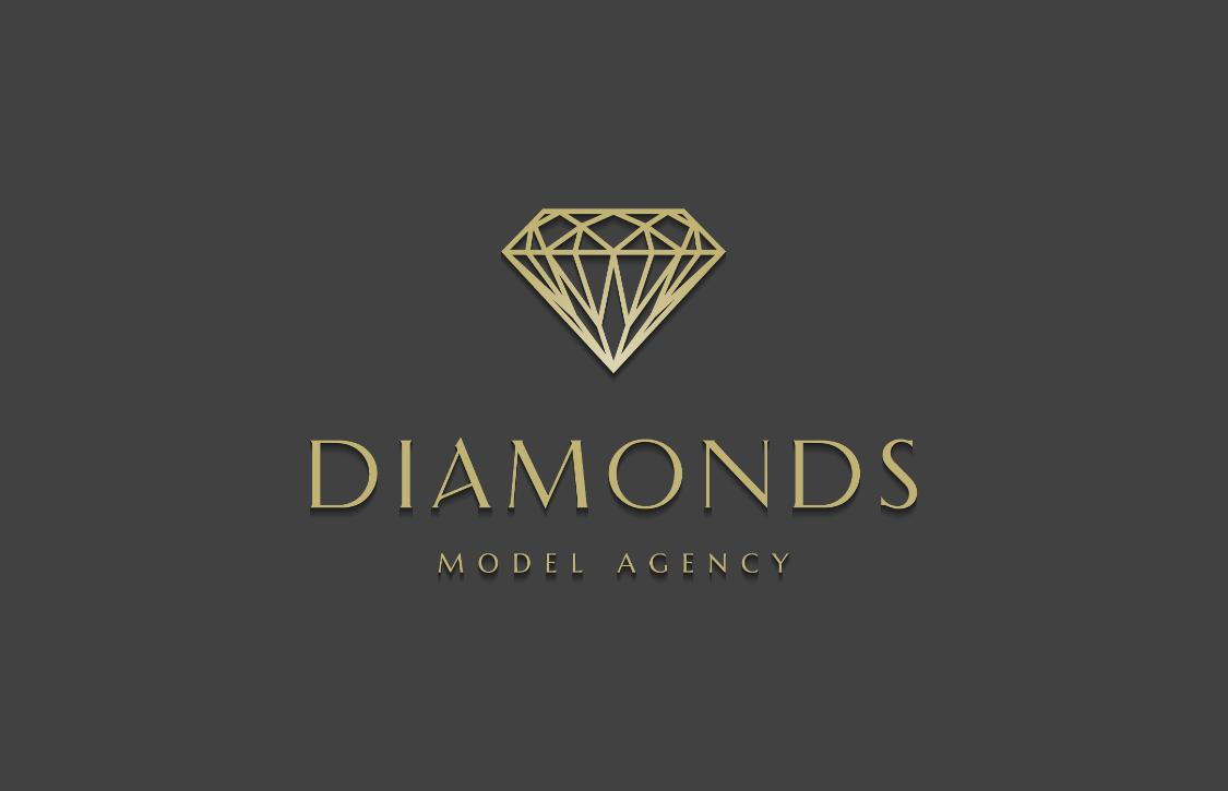 Diamonds: Der Ablauf für den Kunden