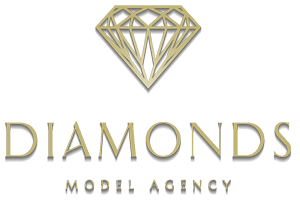 Diamonds Agency