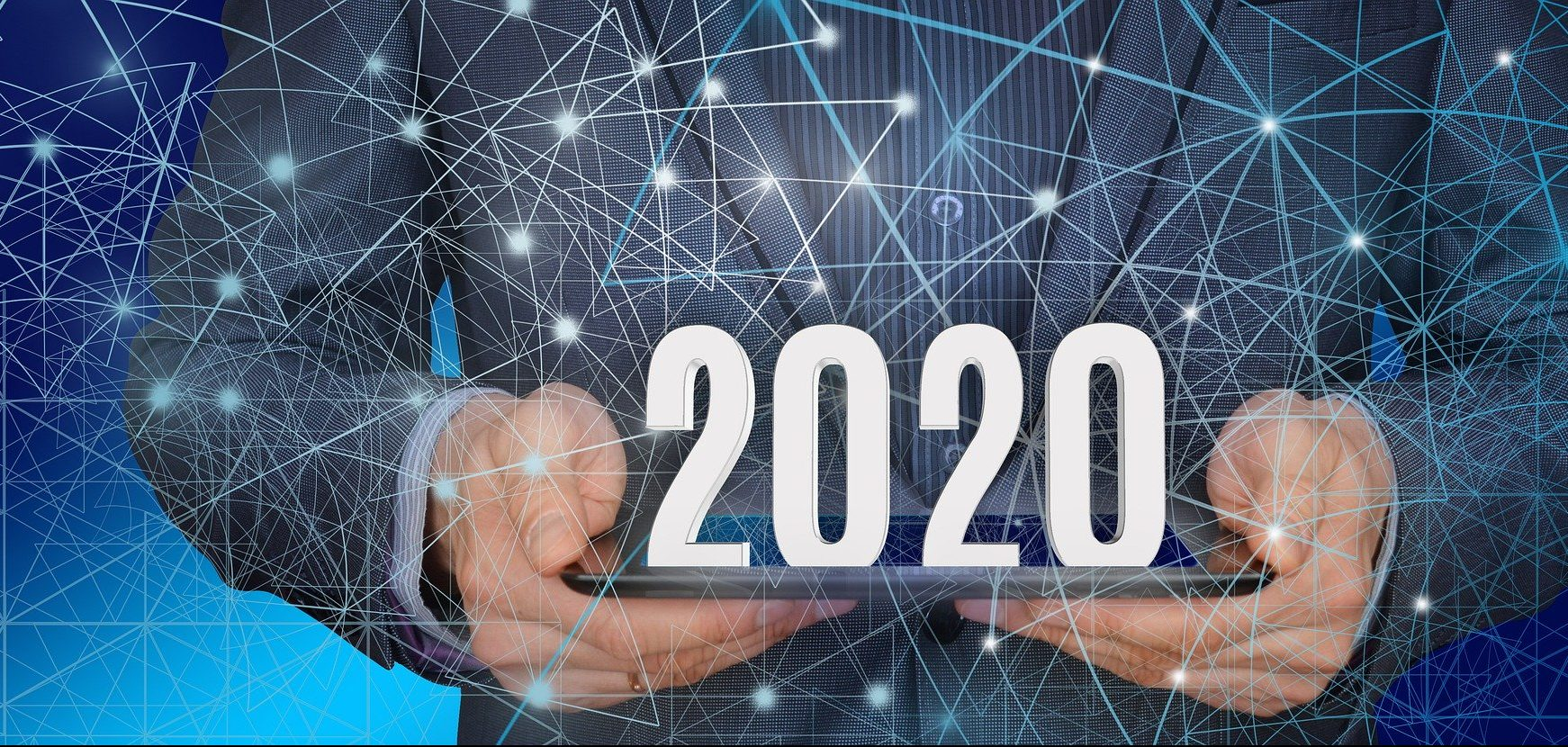 Eventplanung im Jahr 2020