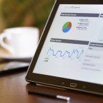 Erfahrungsmarketing: Ihr Nutzen